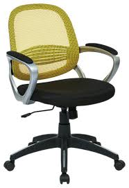 Mesh Office Chair Design Ideas Mesh Back Office Chair Design Ideas Fascinating Modern Hogansofhale