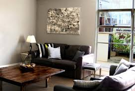 Home Decor London by Simple London Living Room Home Decor Interior Exterior