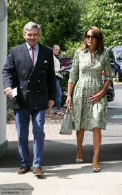 164 best middleton family images on pinterest carole middleton