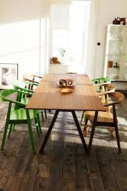 ikea stockholm dining table good ikea stockholm dining table homesfeed