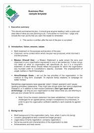 sample executive summary for resume that only sample bakery business plan template executive summary gallery of that only sample bakery business plan template executive summary in business plan resume tips that only best home bakery ideas on