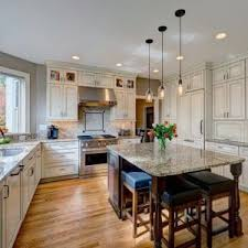 kitchen remodel cost how much should a kitchen remodel cost angie s list