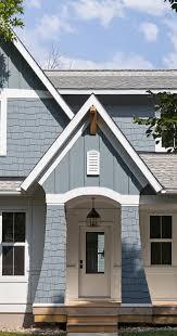 architect home design home bunch interior design ideas
