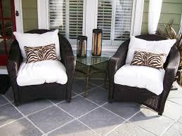 Occasional Armchairs Design Ideas Furniture 6 Cheap Blue Occasional Chair Design Ideas 56 In