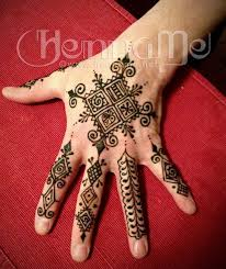 57 best gorgeous moroccan henna images on pinterest mandalas