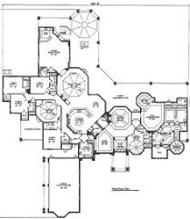 House Plans With Game Room Marvelous Mansion Home Plans House Ideas Pinterest House