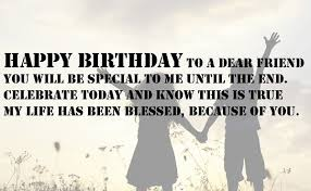 Happy Birthday Best Friend Meme - 72 happy birthday wishes for friend with images good morning quote