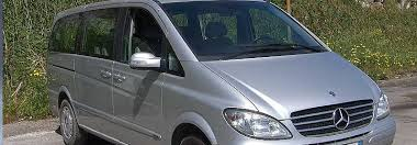 noleggio auto porto palermo noleggio con conducente palermo auto con conducente aeroporto