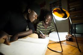 lamps best solar lamps africa cool home design gallery with