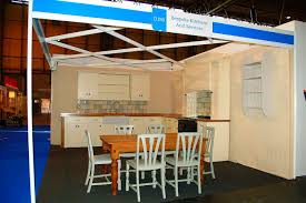 bespoke kitchen services nec homebuilding and renovating show