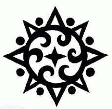 65 sun tattoos tribal sun designs tat ideas