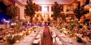 astoria wedding venues 15 best nyc wedding venues images on nyc wedding