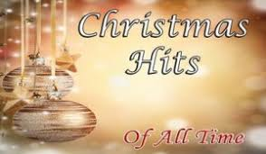 va 1 hour of christmas songs mix greatest christmas hits sur