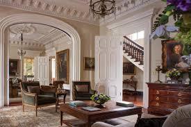 mansion design southern mansion historic charleston dk decor