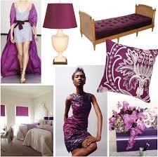purple u0027s reign coco kelley coco kelley