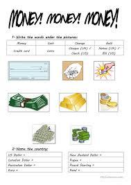 worksheets for grade 1 philippine money money philippine coins