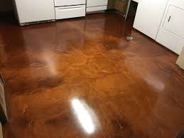Laminate Flooring Moisture Barrier How Much Will An Epoxy Floor Coating Cost In Commerce Township Mi