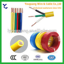 electrical wires cables sizes and prices solutions for house