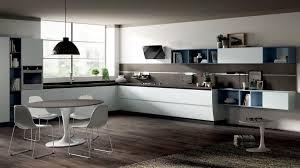 100 scavolini kitchen cabinets residential furnuture london