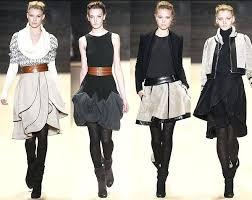 neutral colors clothing neutral color scheme fashion cityofhope co