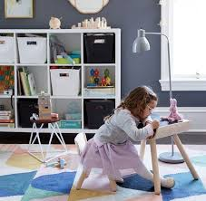 best 25 toddler desk and chair ideas on pinterest toddler rooms