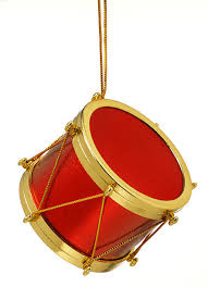 drum ornament pictures images and stock photos istock