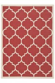 area rug superb ikea area rugs purple area rugs and red throw rugs