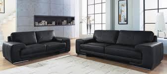 vente canapé cuir canapé cuir tahiti pour vente canapé cuir meubles de salon