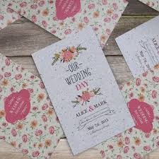 wedding invitations dublin wedding invitations print ready