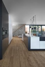 holzboden k che emejing holzboden in der küche contemporary home design ideas