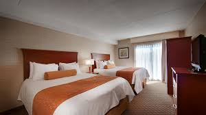 best western kitchener waterloo