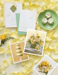 yellow ff top 13 wedding color and style mistakes not to
