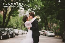 boston wedding planner whim events boston wedding planners floral design
