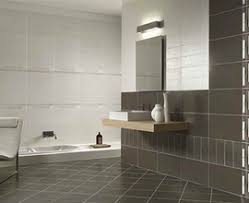 grey tiled bathroom ideas grey tile bathroom designs mpleture apinfectologia