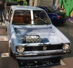 volkswagen caddy pickup mk1 vw caddy mk1 club home facebook