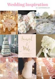 Wedding Planning Journal My Lifestyle Journal Wedding Vision Board Planning Update