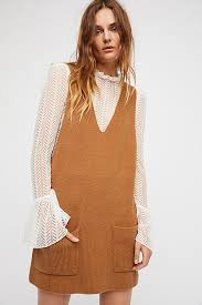 free sweater dresses for fall keep