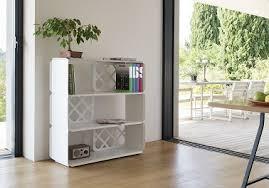 placard de rangement pour chambre meuble salon rangement stunning luameublier home design meubles de