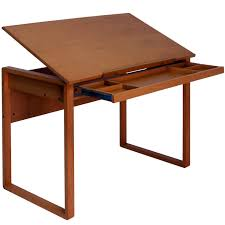 Ergonomic Drafting Table Outstanding Sewing Table Ikea Sewing Table Ikea Twuzzer To