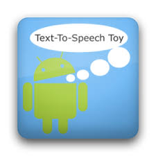 text to speech apk app text to speech apk for windows phone android and apps
