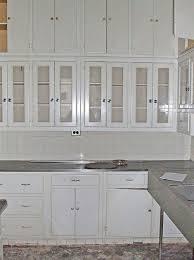1920s kitchen 1920s kitchen cabinets at home design concept ideas