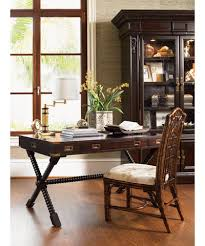 colonial style homes interior design 9 ways to bring home a colonial style