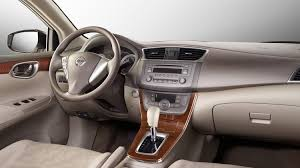 car nissan sentra nissan sentra affordable family car nissan egypt