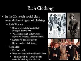1920s fashion 12 638 jpg cb u003d1421005468