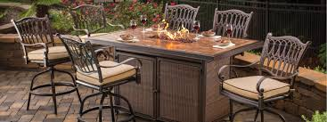 Patio Furniture Mt Pleasant Sc by Leisure Depot We Have All The Fun