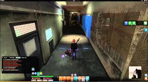 Hallway Pass The Secret World Issue 9 Spiral Mission How To Pass Hallway
