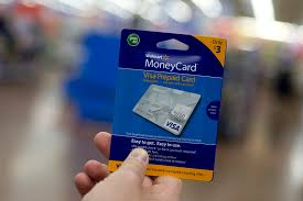reloadable credit card walmart offer its own credit card to make payments to its store