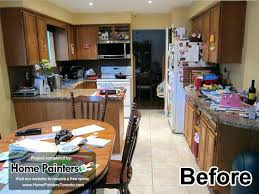 transitional kitchen cabinets for markham richmond hill wonderful kitchen cabinets markham on 10 throughout the archives