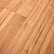 rustic laminate flooring from best laminate
