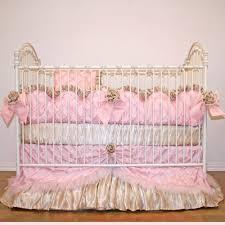 bella crib bedding